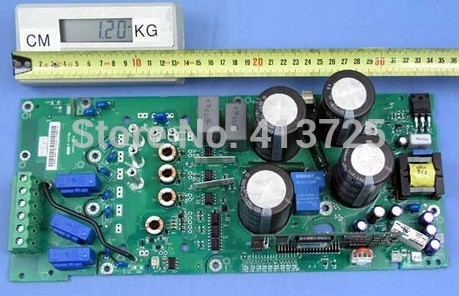 ACS800 series 7.5kw/11KW power driver board. RINT5311C dt01181 dt01251 dt01381 cpa222wnlamp original bare lamp for hitachi bz 1 cp a220m a220n a221n a221nm a222nm a222wn a250nl