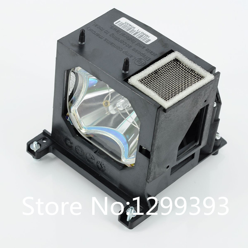 все цены на LMP-H200 for SONY VPL-VW40/VW50/VW60 Compatible Lamp with Housing Free shipping онлайн