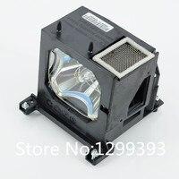 https://i0.wp.com/ae01.alicdn.com/kf/HTB1PCQYKpXXXXbYXpXXq6xXFXXXn/LMP-H200-for-SONY-VPL-VW40-VW50-VW60-Compatible-Lamp-with-Housing-Free-shipping.jpg