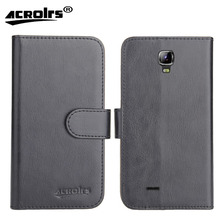 Tele2 Maxi Case Factory Direct! 6 Colors Dedicated Leather Exclusive 100% Special Phone Cover Crazy Horse Cases+Tracking tele2 sim карта tele2 оранжевый