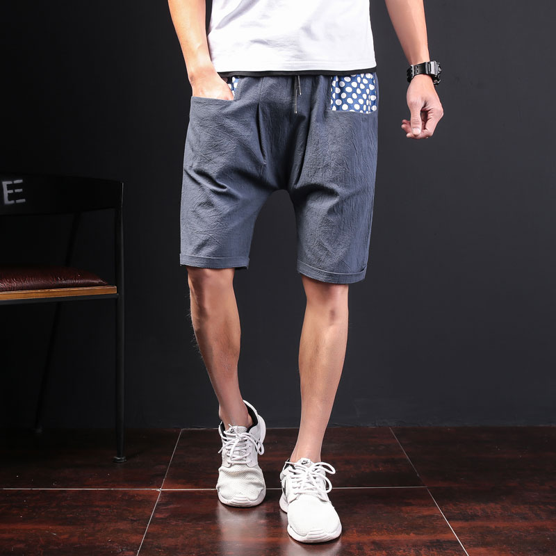 Popular Mens Polka Dot Shorts-Buy Cheap Mens Polka Dot Shorts lots ...
