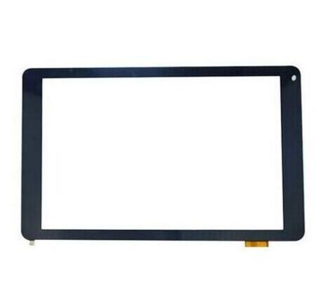 """Witblue New touch screen For 10.1"""" Digma Plane 1701 4G (PS1014ML) Tablet Touch panel Digitizer Glass Sensor Replacement