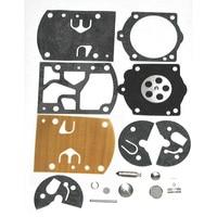 new arrival New Arrival Carburetor Repair Kit For Homelite 650 750 FP100 Walbro K10-WB High Quality Carburetor Repair Kit Garden Tools (2)