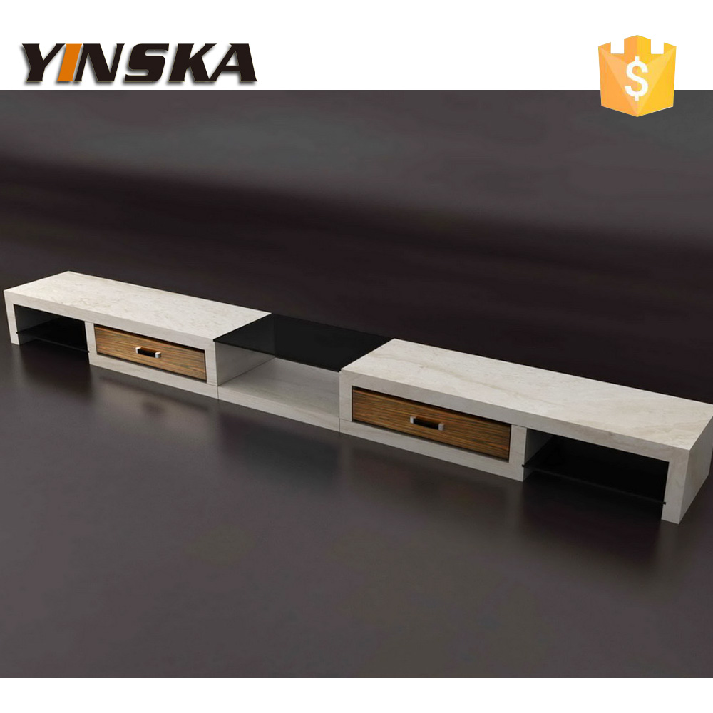 floor steam picture  more detailed picture about italy granite  - italy granite design luxury travertine tv stand on sale long marble floorcabinet