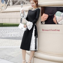bcd9643f2357a Buy dress nurse and get free shipping on AliExpress.com