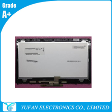 New Original Yoga S 3-14 laptop assembly with digitizer 00PA895