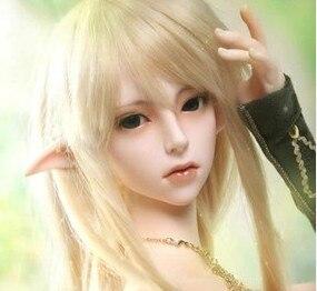 BJD doll SD doll Alex bjd doll sd doll1 / 3 65cm women send eyelashes кукла bjd zero unoa bjd sd soom dod volks doll1 4luts iple