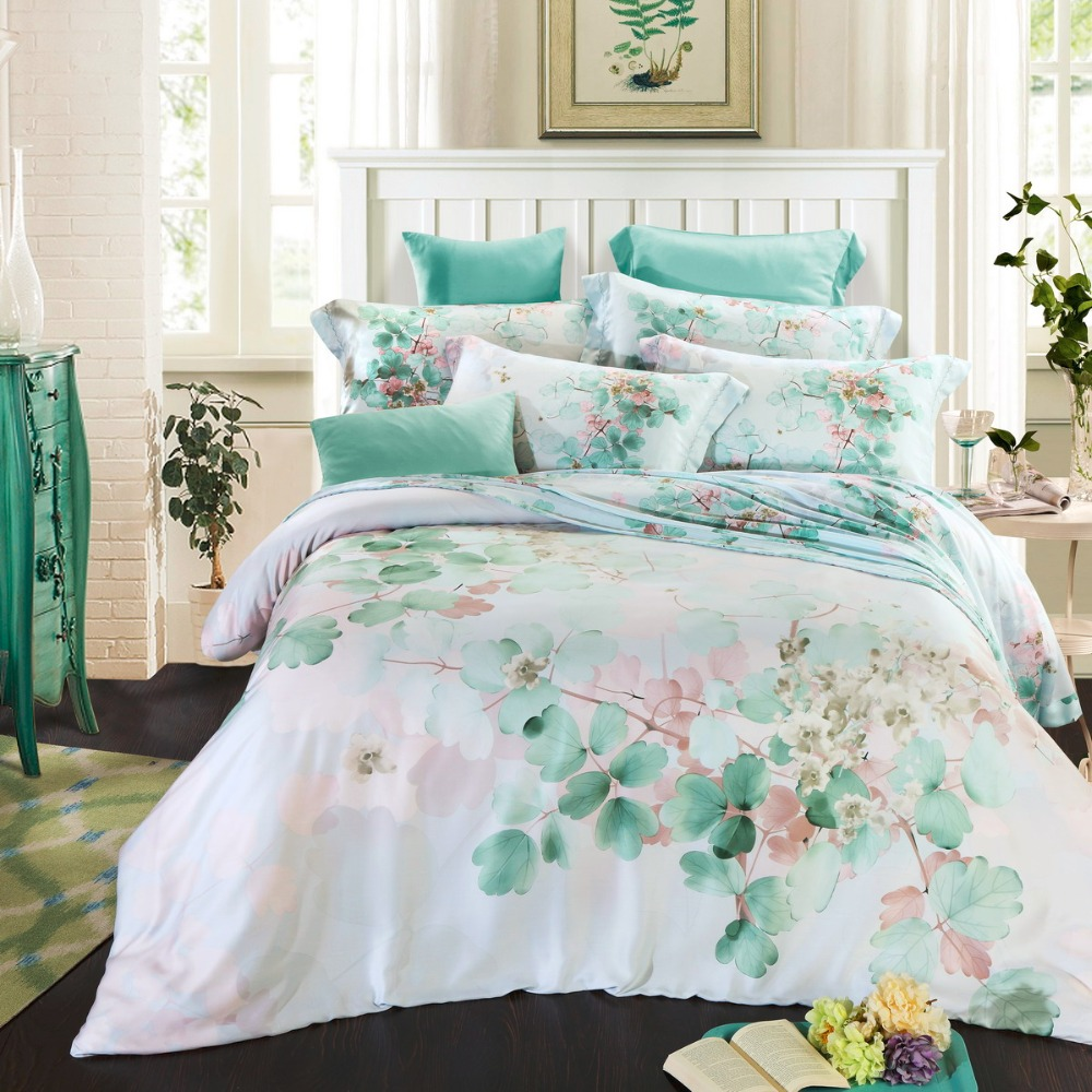 Moroccan Bedding Reviews - Online Shopping Moroccan ...