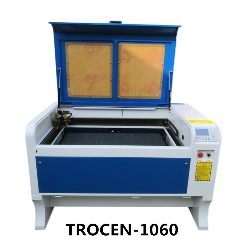 100W 1060 Laser Engraving Machine 1000*900mm CO2 Laser Cutting Machine 220V / 110V  DIY laser marking machine free shipping100W 1060 Laser Engraving Machine 1000*900mm CO2 Laser Cutting Machine 220V / 110V  DIY laser marking machine free shipping