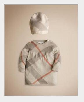 Розничная Мода Весна Осень девушки свитера дети pulllovers девушки кардиганы roupa infantil L001