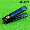 KELUSHI FTTH Cable Striping Plier Pixian Fiber Optic Stripping Tool Fiber Optic Stripper