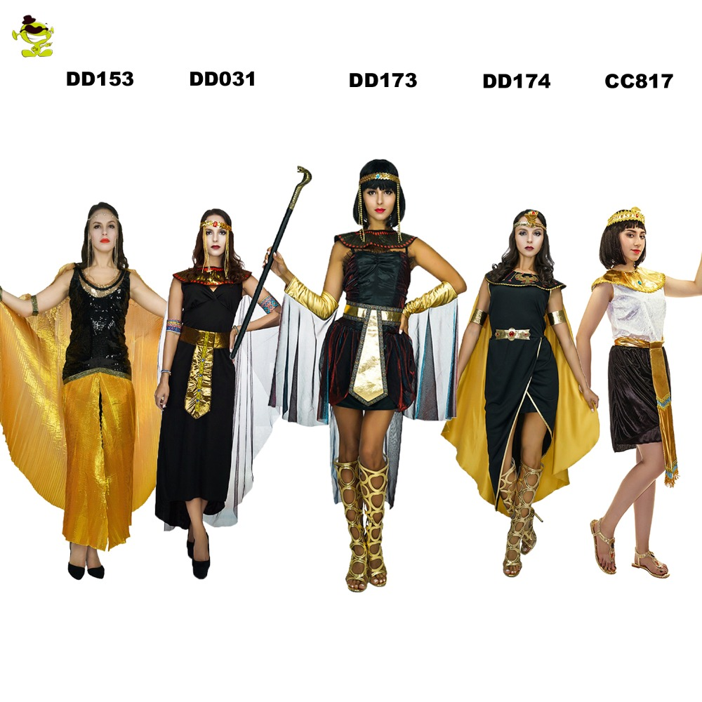 Compare Prices on Egypt Clothing- Online Shopping/Buy Low Price ...