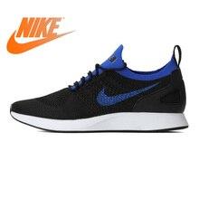 Original Authentic NIKE Men's Running Shoes Sneakers Outdoor
