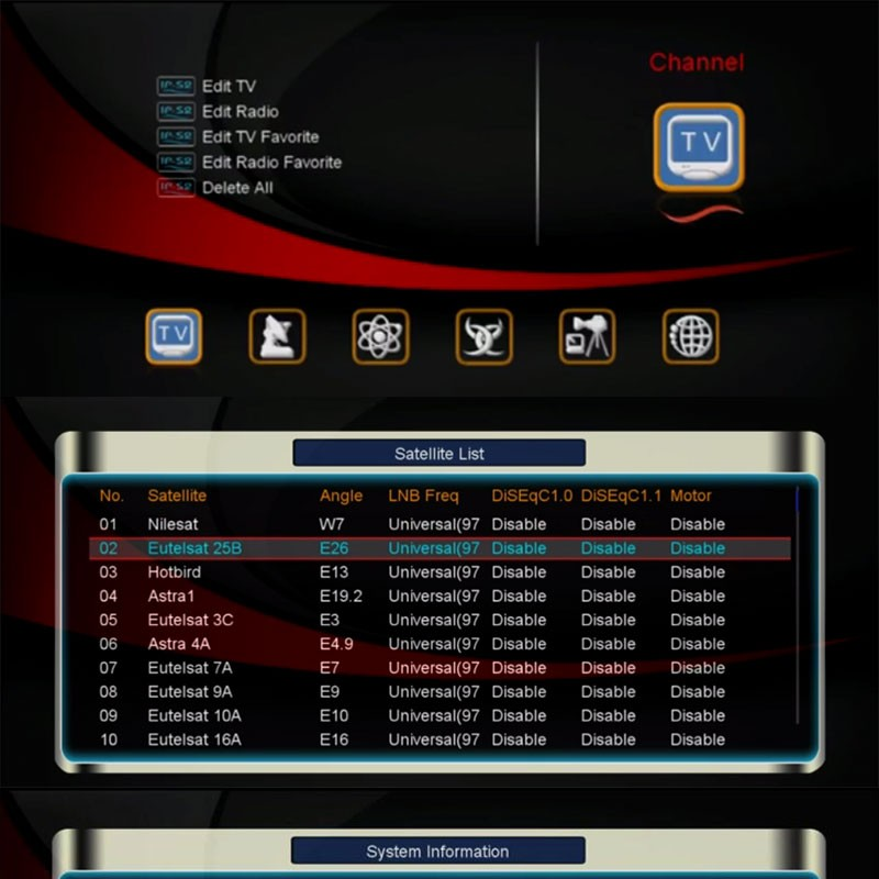 Best-Arabic-IPTV-box-Support-1000+-HD-Iptv-Arabic-channels-1-year-include-Portugal-channels-with-live-tv-iptv-Europe-pk-mag-250_01