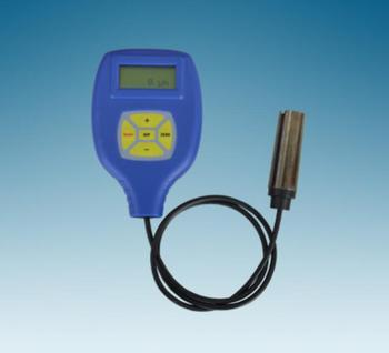Coating Thickness Meter ETA-0682 iron-based non-iron-based dual combo F NF Probe Handheld Digital Paint Coating Thickness Gauge