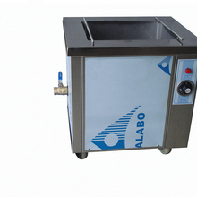 1200W 28khz/40khz Dual Frequency Ultrasonic Cleaner
