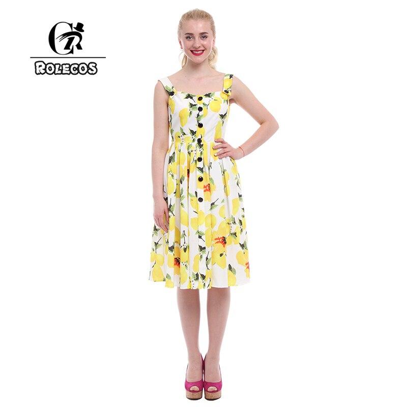 Online Get Cheap Yellow Chiffon Dresses -Aliexpress.com - Alibaba ...