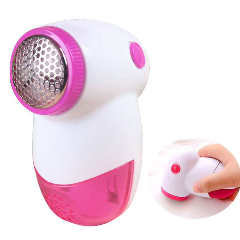 Electric Clothes Lint Removers Fuzz Pills Shaver for Sweaters / Curtains / Carpets Clothing Lint Pellets Cut Machine Pill RemoveElectric Clothes Lint Removers Fuzz Pills Shaver for Sweaters / Curtains / Carpets Clothing Lint Pellets Cut Machine Pill Remove