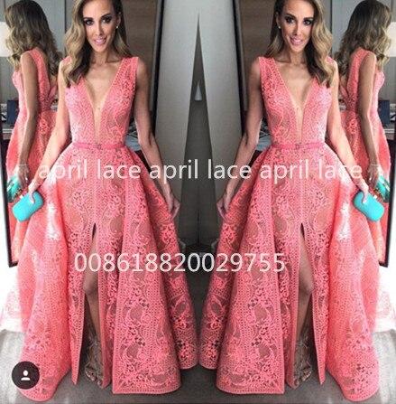 Aa001 date meilleure qualité grille motif floral net maille dentelle tissu pour la fête de mariage