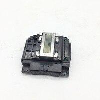 Cabezal de impresión de la cabeza para Epson L301 L358 L111 L120 L210 L211 ME303 XP302 PX-049A XP342 L312 XP432 XP435 L565 L566 XP241 L222