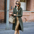 2016 New Winter  Winter Women Down Coat Jacket Warm High Quality Woman Down Parka Winter Coat
