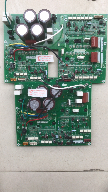HIC-20ME1E81 HIC-20ME1E81P 1FA4B1B137700-1 HIC-10ME1E81 HIC-10ME1E81P 1FA4B1B137600-1 Good Working Tested