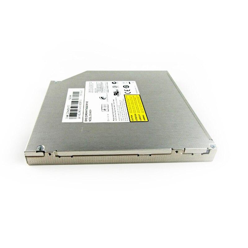 brand new computer component cd dvd drive gu90n. Black Bedroom Furniture Sets. Home Design Ideas