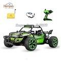 HOMYEA 1:18 дети toys RC Автомобилей 4WD Дрейф Дистанционного Управления Cars машина Высокоскоростной Гоночный Автомобиль Model Toys VS WL TOYS A959 A969