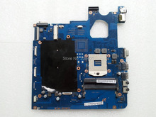 For Samsung NP300E5C Laptop motherboard Mainboard BA92-11487A Fully Tested