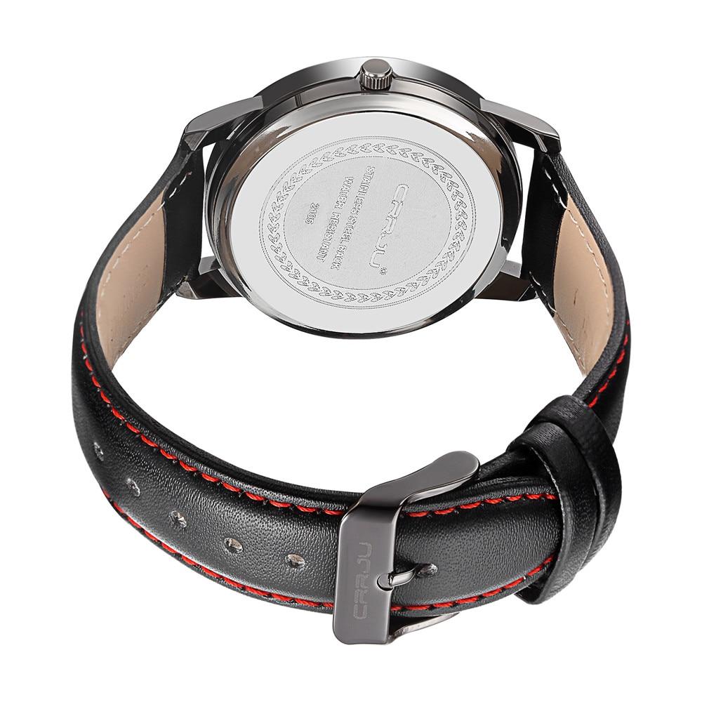 Ανδρικά ρολόγια Top Brand Πολυτελή ρολόι - Ανδρικά ρολόγια - Φωτογραφία 3