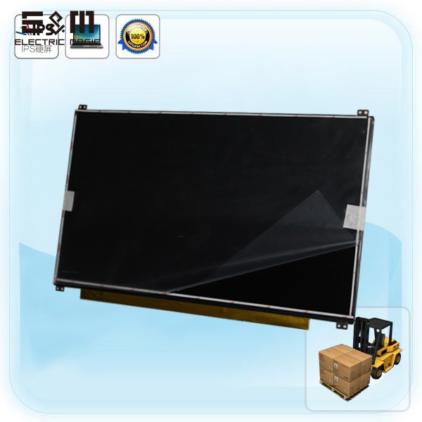 13.3 Inch New Original UHD 1920*1080 IPS LCD Module Screen Monitor For UX31A UX32 Laptop PC N133HSE-EA1 K350C K360E With