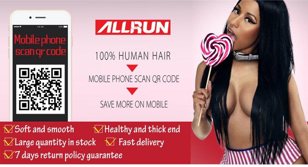 allrun_01