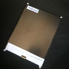 7,85 дюймовый ЖК-экран ЖК-дисплей Матрица для Prestigio Multipad 4 DIAMOND 7,85 3g pmp7079d 3g PMP7079D 3g_ QUAD PMP7079 PMP7079E 3g