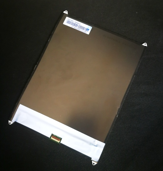 7.85inch LCD Screen Lcd Display Matrix For Prestigio Multipad 4 DIAMOND 7.85 3G Pmp7079d 3g PMP7079D3G_QUAD PMP7079 PMP7079E3G