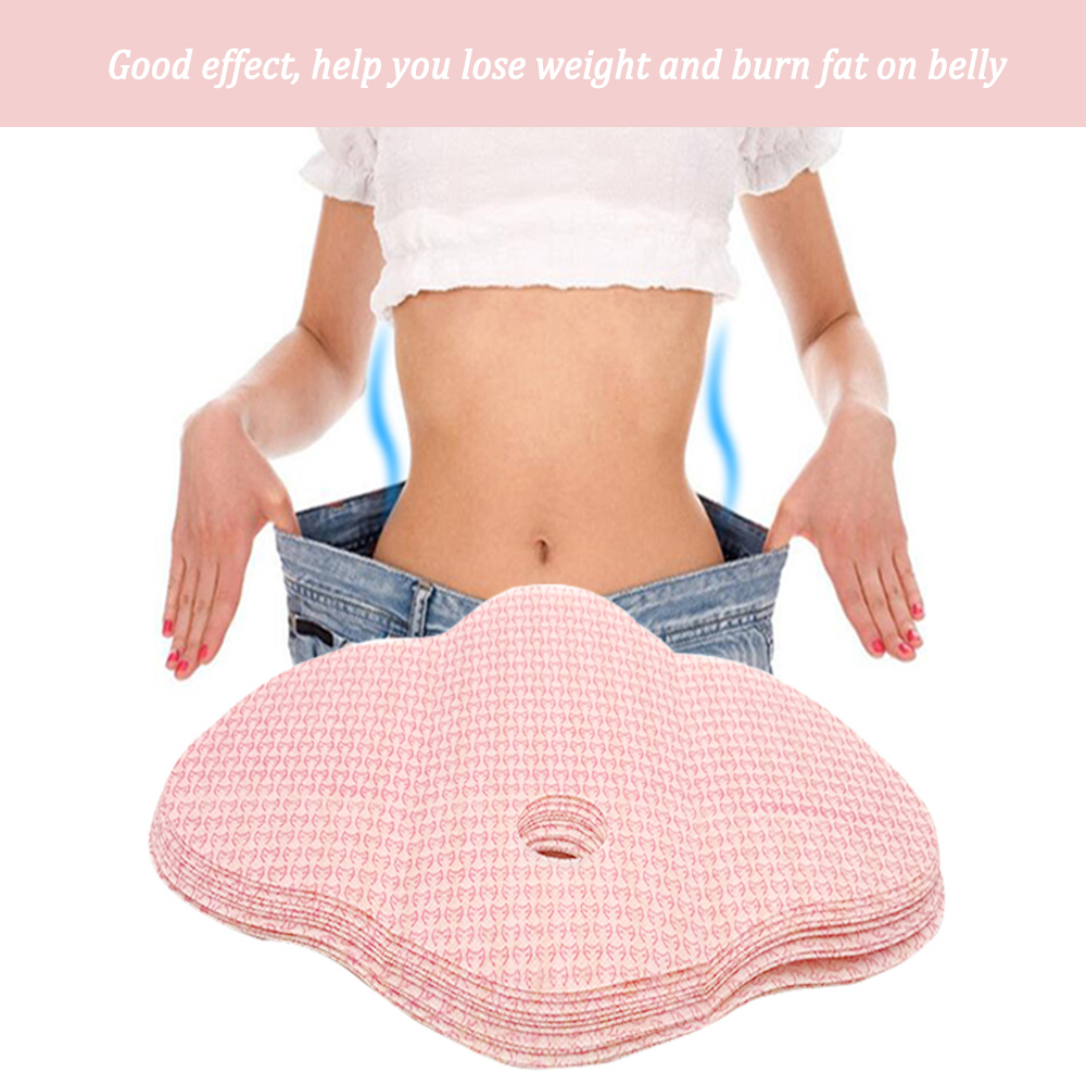 Unintentional weight loss bloated stomach