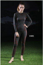 Free Shipping,women's Bamboo charcoal fiber,healthy thermo clothing men's sets.Brand femme long dry fast Thermal underwear