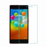 For Lenovo Vibe X2/Dual Tempered Glass Screen Protector Guard For Lenovo Vibe X2/Dual Glass Protective Film