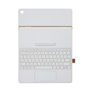 Image 3 - Huawei Offical 100% Original Huawei MediaPad M5 Pro10.8 inch Case Keyboard Leather Stand Flip Cover Huawei Mediapad M5 Keyboard