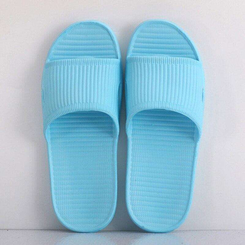 Парные комнатные тапочки eva; домашние сандалии и шлепанцы для отеля; женские летние нескользящие домашние тапочки для ванной; мужские домашние тапочки;