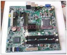 / 560 560S Motherboard G43T-DM1 G43T with HDMI 18D1Y another G41