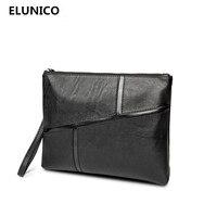 ELUNICO 브랜드 2018 새로운 패션