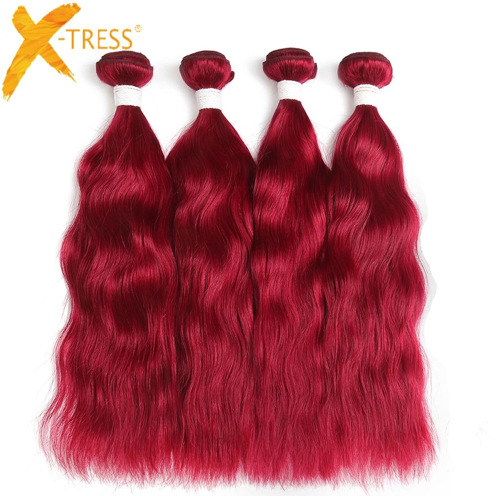 burgundy 99j red auburn color natural