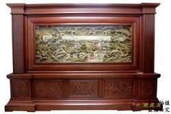 Dongyang резьба по дереву в династий Мин и Цин классические деревянные Рельефных Скульптур посадка Вход доска висит экран сиденье wa