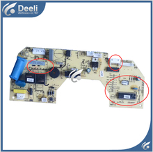 95% new good working Original for air conditioning Computer board TL32GGFT7021-KZ PCBTL32GGFT7021-KZ board