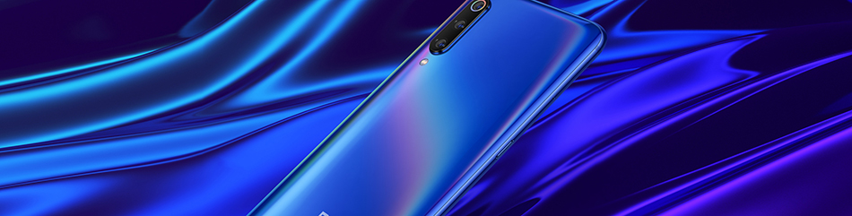 Original-Xiaomi-Mi-9-6GB-RAM-128GB-ROM-Mi9-Mobile-Phone-Snapdragon-855-Octa-Core-20