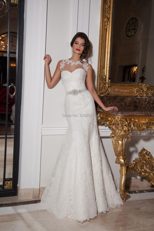 greatest wedding dresses of most popular wedding dresses Greatest Wedding Dresses Of