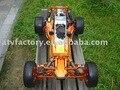 1:5 RC автомобиль газ 29cc двигатель 2WD RTR Rc игрушечных автомобилей