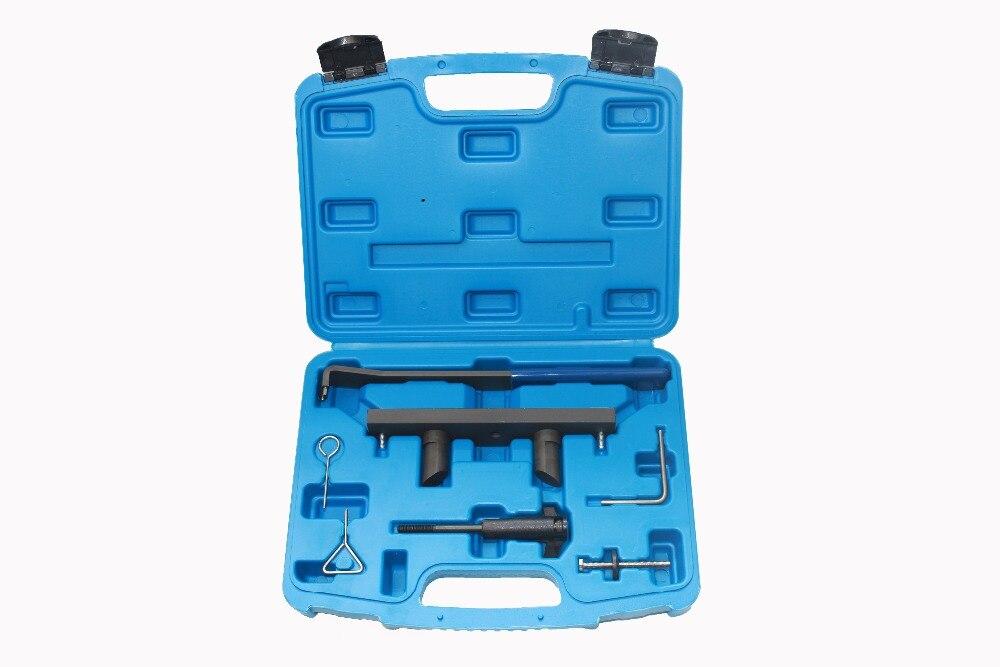 Timing Tool Kit Camshaft Timing Kit For VW AUDI 2 0l Turbo Engines FSI and TFSI