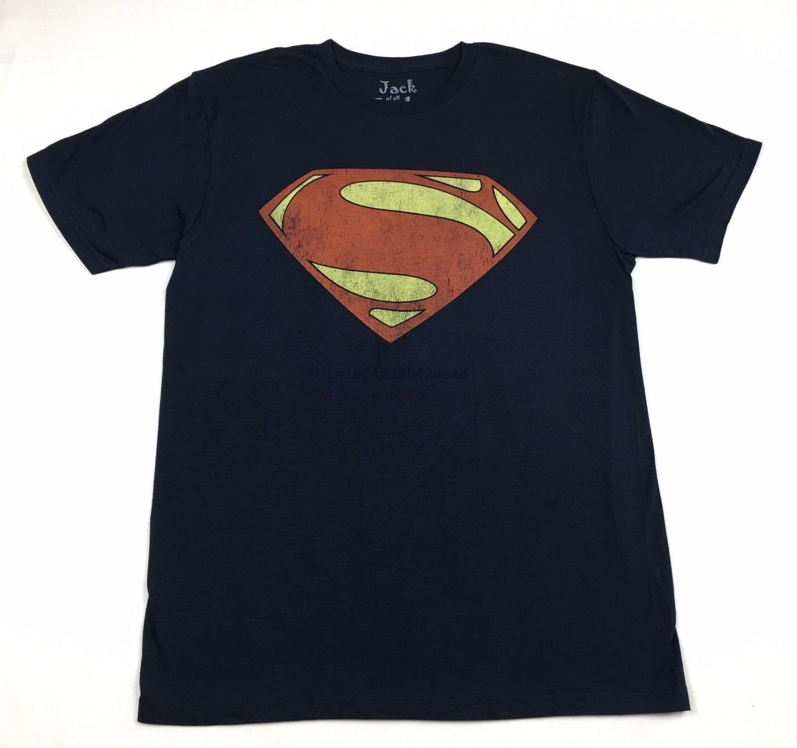 DC COMICS RUN FLASH RUN Licensed Boys Graphic Tee Shirt 2T 3T 4T 4 5-6 7