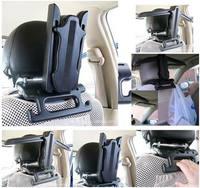 coat suit Car Coat Hanger for Clothes Coat Suit Scalable Convenient Chair Seat Storage Holder Rack Safe Grab Bar Multifunction (3)